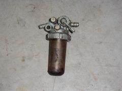 Filtre à carburant Kubota (occasion)