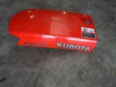 Capot Kubota B2530