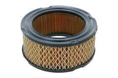 Filtre d'air Yanmar YM135, YM155, YM1100, YM1110, YM1300
