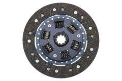 Disque embrayage Kubota L175, L185, L185DT, L200, L210, L1500, L1501, L1511