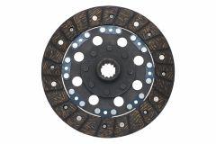 Disque embrayage Hinomoto E16, E18, E18D, E1802, E1804, E2002, E2004, E2302, E2304