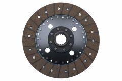 Disque embrayage Kubota L2900, L3010, L3130, L3300, L3410, L4300, L4400