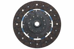 Disque embrayage Ford/New Holland TC, 1000, 1310, 1320......