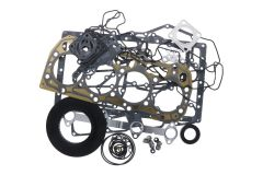 Ensemble de joint complet Shibaura N844, ST460, ST450, Ford, New-Holland, Boomer, TC, T, Case IH