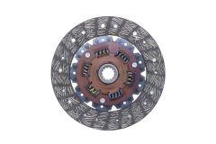 Disque d'embrayage Iseki TK532, TK527, TK529, TK533, 5040