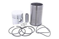 Kit 1 cylindrée Yanmar YM240, YM2000, YM2002, YM2210, 2TR90, 2T90