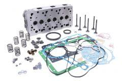 Kit de révision du moteur Kubota D1005