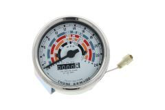 Compteur Horaire MPH Ford / New Holland Major, Power Major