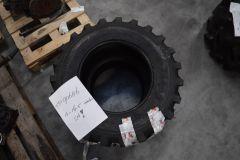 Ensemble de pneus 12-16.5 industrie !! achetez 1 obtenez 1 GRATUIT !!