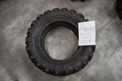 Ensemble de pneus 8.3-20 !! achetez 1 obtenez 1 GRATUIT !!