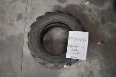 Ensemble de pneus 690x180-5 Mitas !! achetez 1 obtenez 1 GRATUIT !!