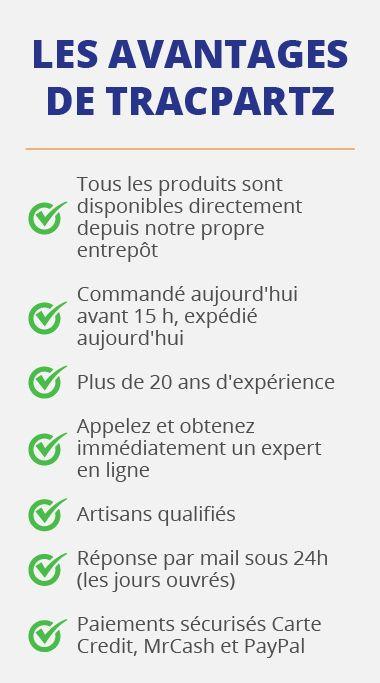 les_avantages_de_tracpartz